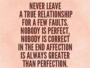Relationship Quotes Pictures, Images - Page 5
