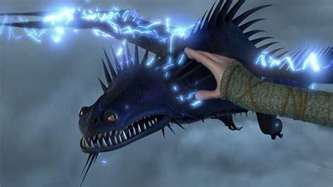 fall school  dragons   train