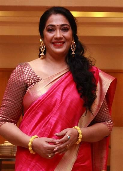 Tamil Rekha Actress Saree Bigg Boss Age