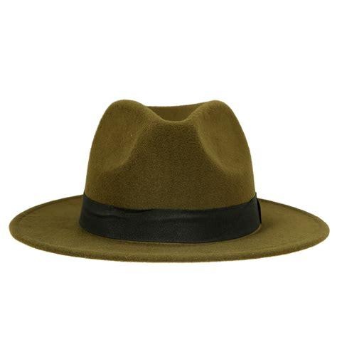 popular cheap fedora hats buy cheap cheap fedora hats lots