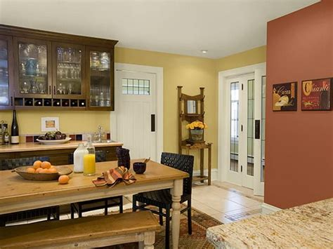 terracotta color combinations 18 photos of the ideas to