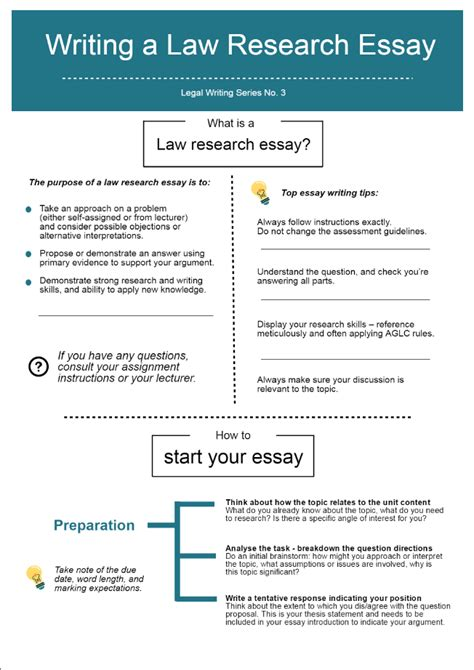 Writing Legal Essays  Law Research & Writing Skills. Make Your Own Tickets Free Printable Template. Print Out Birthday Card Template. Porters 5 Forces Template 575132. Loan Amortization Calculator Free Template. Printable Things To Do Lists Template. Workout Log Template. 31 Singular Personalized Business Card Holder Photo Design. Sample Letters Of Complaint For Poor Service Template