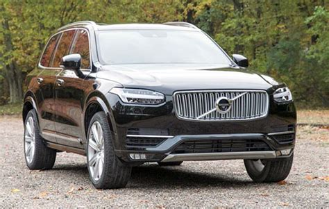 volvo  review  price  toyota review blog