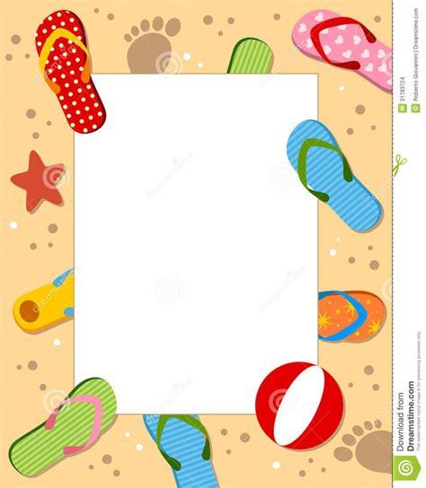 google gr art christmas cards https www gr search q summer borders marcos frame verano http www
