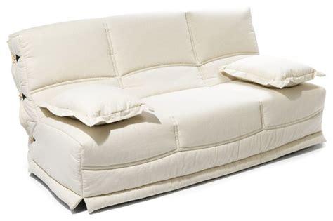 assise de canapé housse pour assise de canape 28 images housse canap