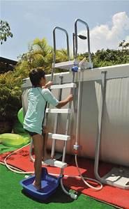 Terrassenplatten Versiegeln Test : pool wanne kunststoff pool wanne kunststoff tapeten 2017 in der schwimmbecken luxus schwimmbad ~ Yasmunasinghe.com Haus und Dekorationen