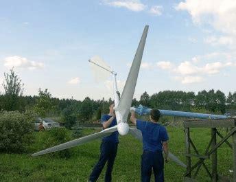 Ветрогенераторы отзывы владельцев китайских ветряков и устройств фирмы электроветер