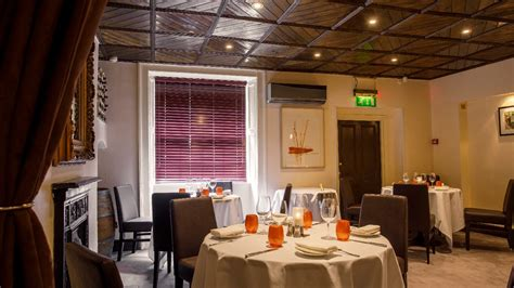 Kitchen Restaurant Dublin by Dining Restaurant Dublin Dax Restaurant