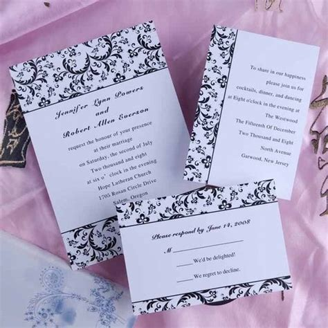 301 moved permanently - Discount Wedding Invitations