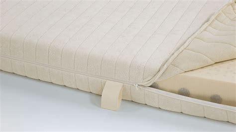 Aldi Online Bettdecken Schlafzimmer Polsterbett Komplett