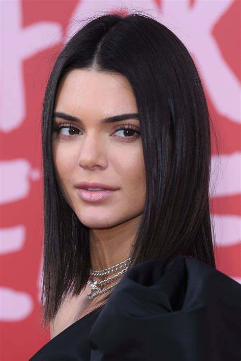 Kendall Jenner - Fashion For Relief at Cannes Film ...