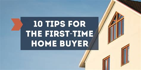 10 Tips For The First-time Home Buyer One Bedroom Apartments In Mankato Mn Halloween Decor Cheap 1 Raleigh Nc Drapes For Bedrooms 5 Door Wardrobe Furniture Gray And Orange Locker 2 Rent Near Me