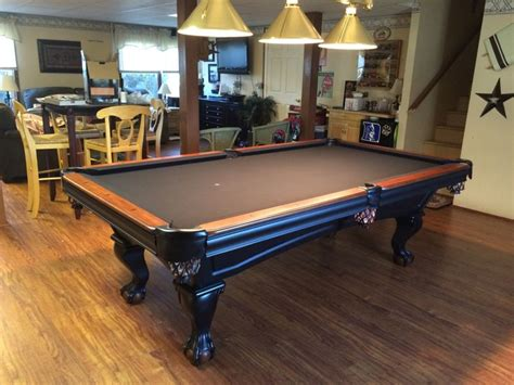 pool table movers charlotte nc brunswick pool table gallery a collection of ideas to try