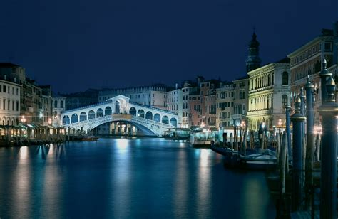 venice city hd wallpapers cool widescreen desktop images