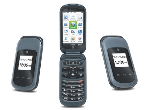 unlocked flip phones pantech 4 bluetooth 3g flip phone unlocked