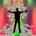 huis kopen met schulden maakt inflatie schulden waardeloos financieel lenen