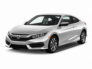 New 2017 Honda Civic LX-P - Near Westminster CA - Honda ...