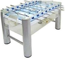classic sport foosball table reviews game room experts