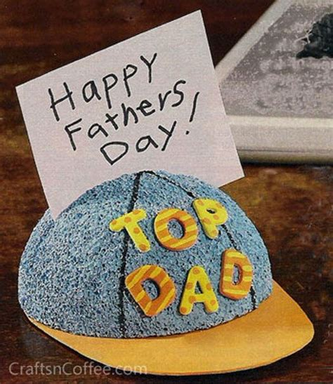 images  fathers day crafts  kids