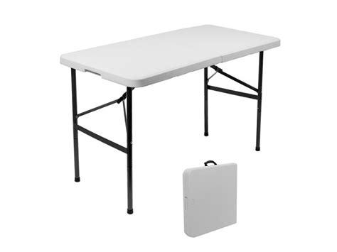 table d appoint pliante interieur exterieur vente de