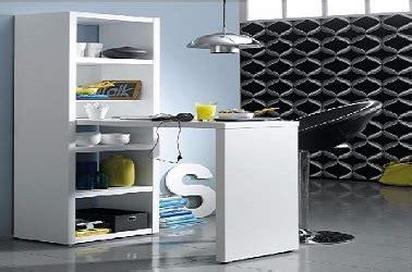 fly table de cuisine petites tables de cuisine en 14 modèles déco gain de place