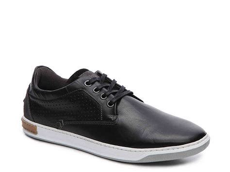 Bullboxer Divinos Sneaker Black Men Hottest New Styles