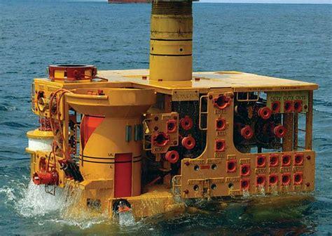 FMC Technologies confirms Shah Deniz deal worth $332M ...
