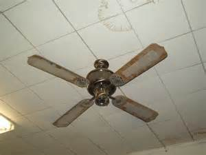 my fan sighting s vintage ceiling fans com forums