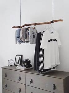 Garderobe Aus Rohren : garderoben selber bauen die besten ideen und diy tipps ~ Watch28wear.com Haus und Dekorationen