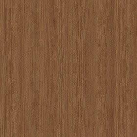 medium wood fine wood medium color textures seamless