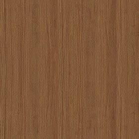 Texture seamless   Walnut wood fine medium color texture ...