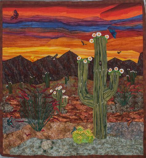 desert won  sierra posted    becky