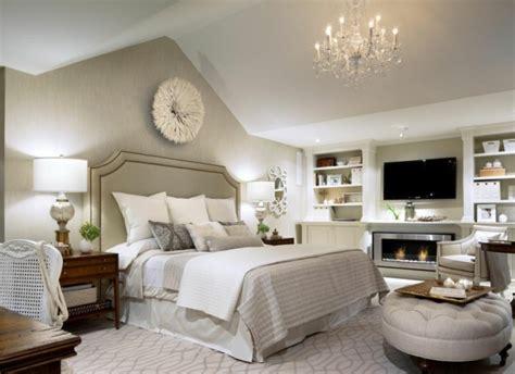 schlafzimmer deko ideen free ausmalbilder
