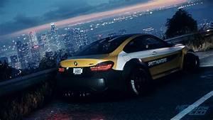Mise A Jour Need For Speed Payback : maj news dlc la prochaine mise jour de need for speed se montre ~ Medecine-chirurgie-esthetiques.com Avis de Voitures