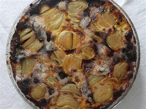 j aime la cuisine recettes de poire de j 39 aime la cuisine