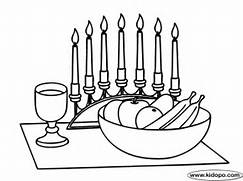 kwanzaa candles online coloring page coloring pages on this page is auto generated by bing search image