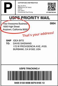 Shipping speeds pricing printful for How to send a shipping label