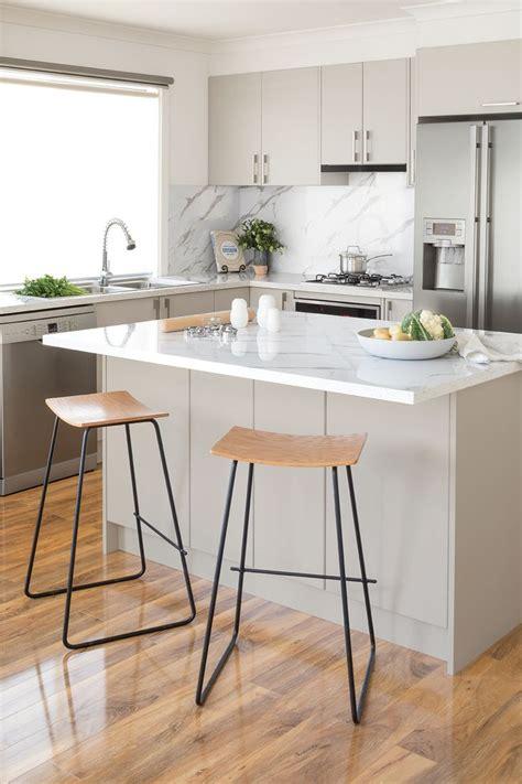 dream kitchen design  kaboodle kitchen images