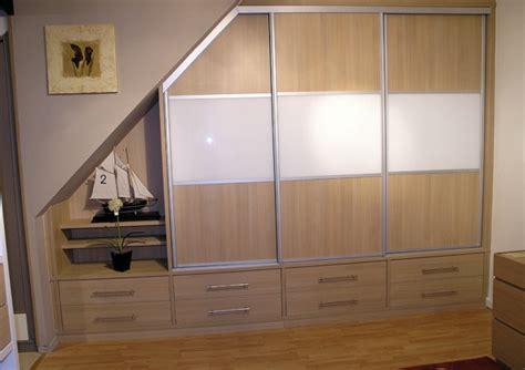 HD wallpapers rangement interieur cuisine ikea