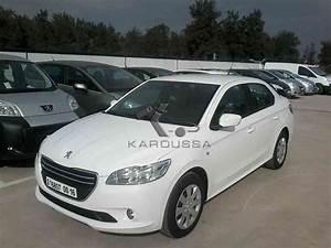 Peugeot 301 Occasion : annonce occasion peugeot 301 2014 alger 16 alg rie 102mdz ~ Gottalentnigeria.com Avis de Voitures