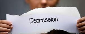 Teen Depression Help Advanced integrative medicine teen depression ...  Depression Integrative medicine