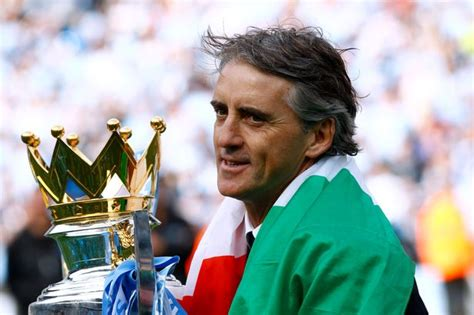 The sacking has received a mixed reaction but if anything the majority. Manchester City ex-manager Roberto Mancini reveals he still supports the Blues - Manchester ...
