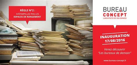bureau concept agence ldp agence de communication rennes bureau concept