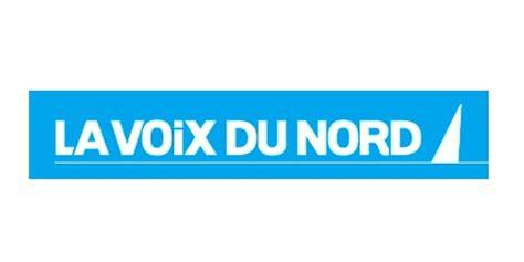siege social nord annonce légale la voix du nord
