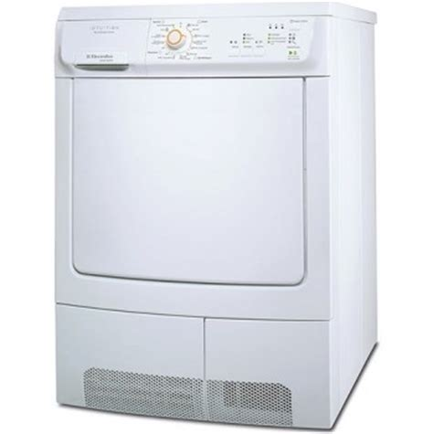 notice seche linge electrolux notice electrolux adc67555w mode d emploi notice adc67555w