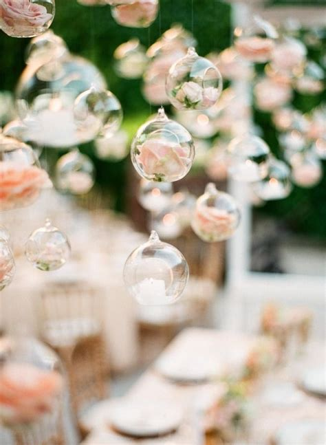 glamorous destination wedding  picture perfect provence