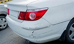 Réparer Rayure Voiture : r paration des bosses et des rayures sur les voitures ~ Premium-room.com Idées de Décoration