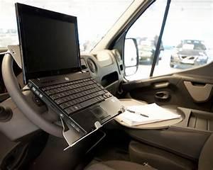 Laptop Halterung Auto : zirkona hook laptop halterung f rs lenkrad ~ Eleganceandgraceweddings.com Haus und Dekorationen