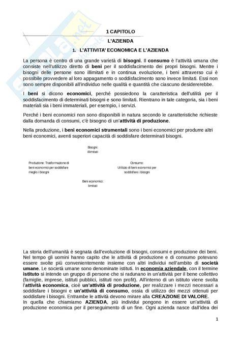 Economia Degli Intermediari Finanziari Dispense by Economia Degli Intermediari Finanziari Obiettivi E