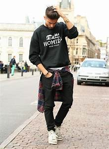 Best Swag Outfits for Teen Guys to Try this Season | FashionsPick.com